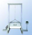 LRHS-IPX2滴水防水试验装置