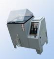 LRHS-412-RY盐水喷雾试验机