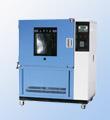 LRHS-855-PL淋雨检测箱