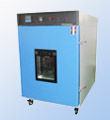 LRHS-504-LG高温干燥箱