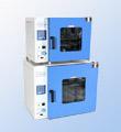 DHG-9240A台式烘箱