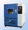 LRHS-101-RM霉菌箱霉菌试验箱