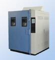LP/GFSDX光伏组件湿冻试验箱